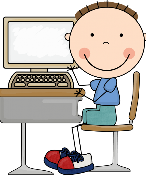 pc-clipart-kid-3